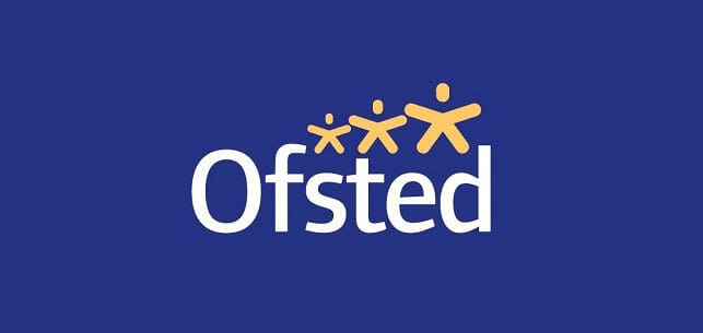 Dear Ofsted, what about careers advice in universities – they need help too!