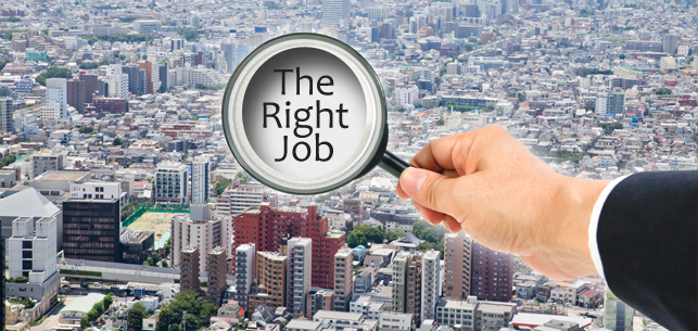 10 Skills Every Graduate Needs to Land a Good Job: Part 1