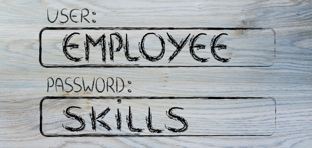The 21st century skills checklist that will widen your graduate career options–Part 2