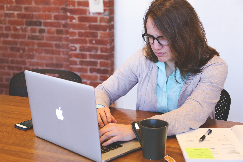 1 year after graduation no job – What should I do?