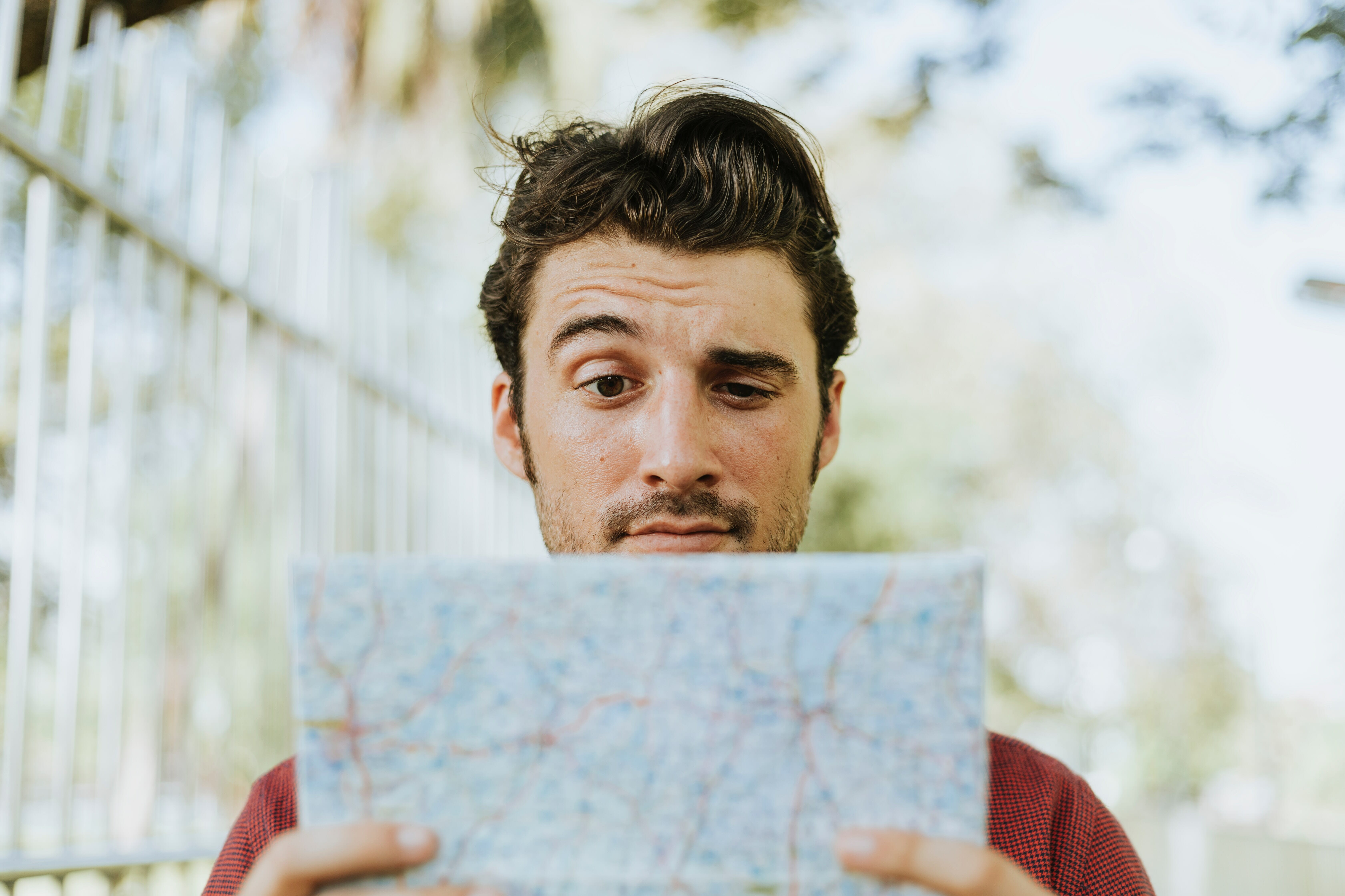 Feeling lost after graduation? Here's what you can do