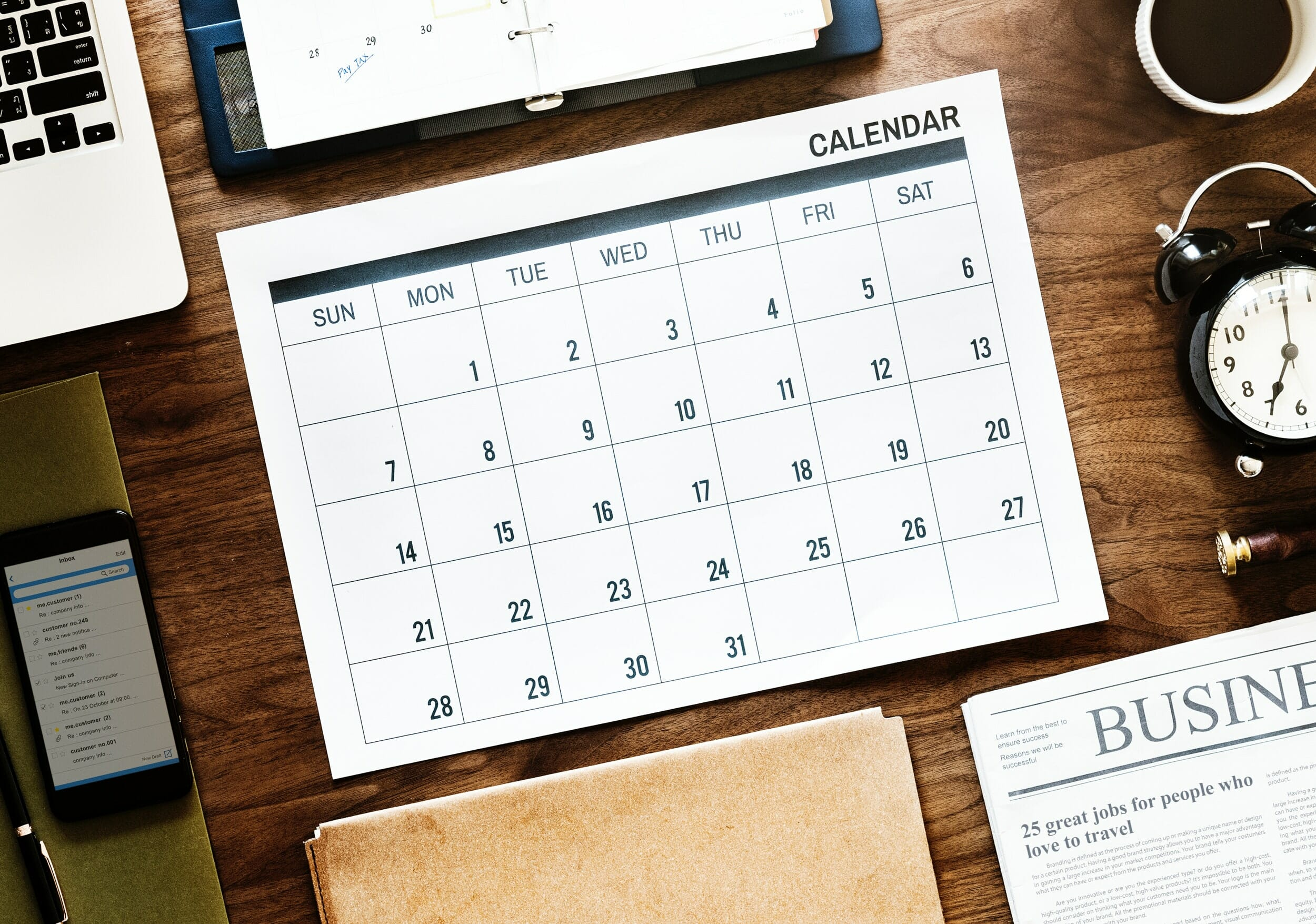 When to apply for graduate schemes