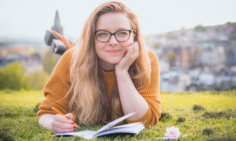 Should I do a Masters Degree?