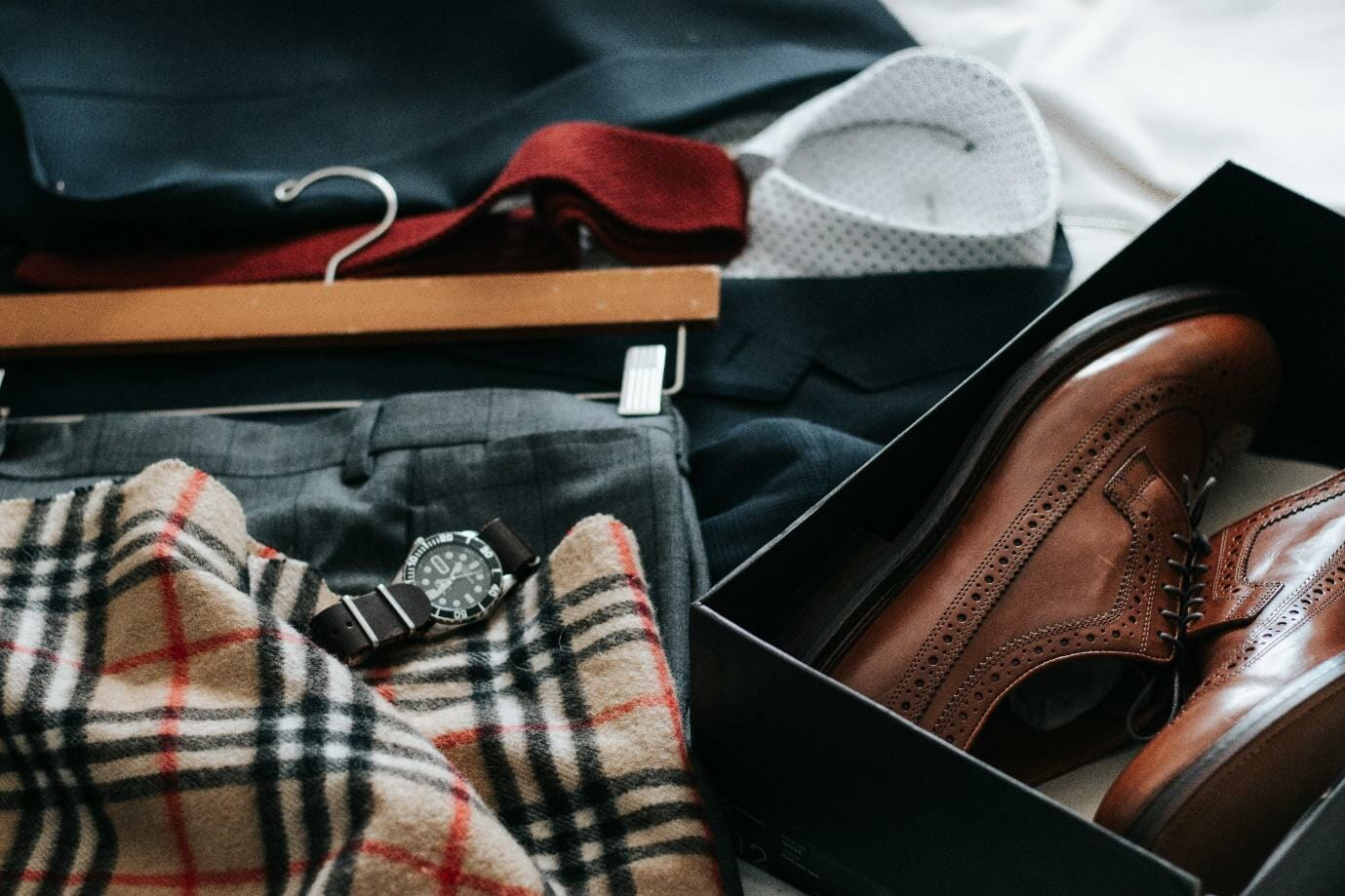 Dressed for success: 3 ways to look more professional in your new job