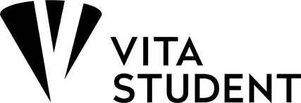 vita student logo