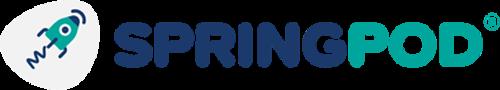 logo springpod
