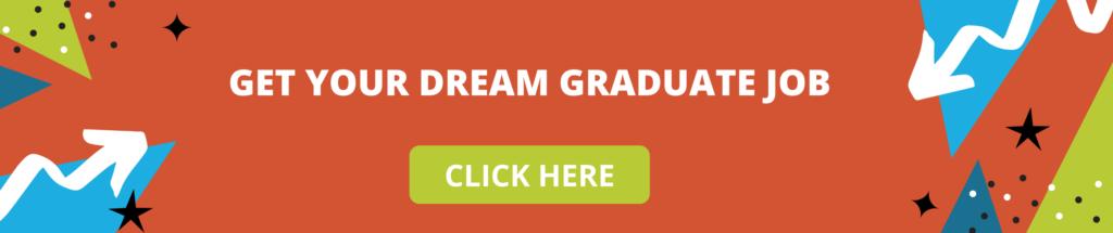 after graduation ceremony banner