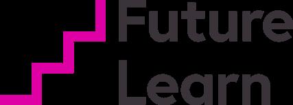 logo FutureLearn