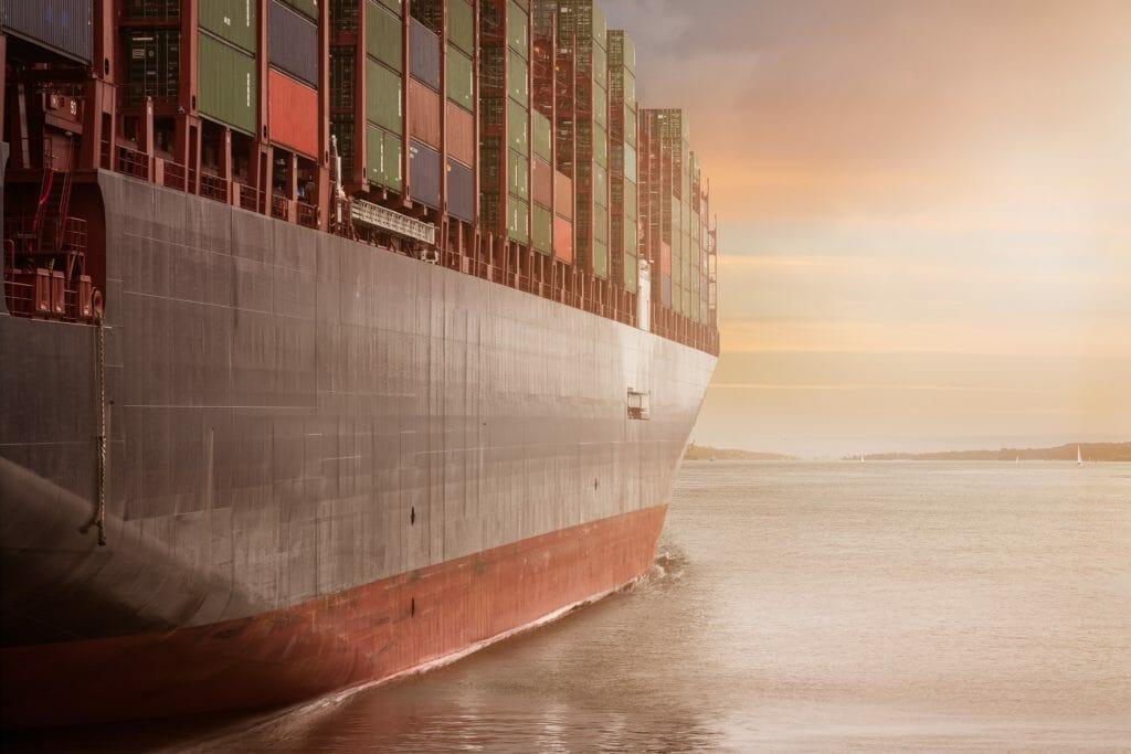 supply chain graduate scheme