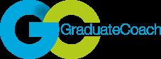 logo graduate coach