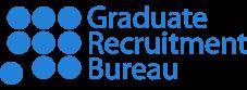 logo graduate recruitment bureau