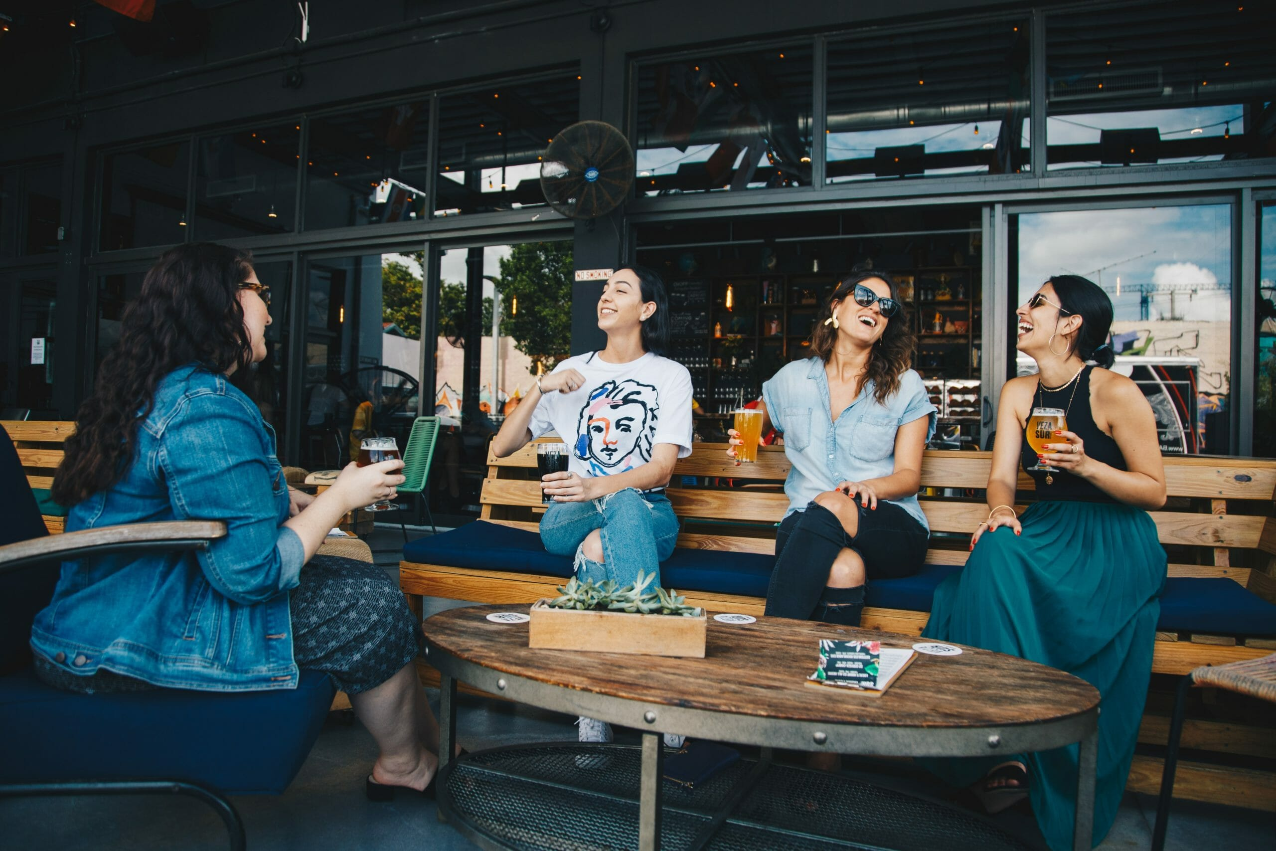 Introverts Networking Guide: Top Tips to Nail it Even if you Hate it